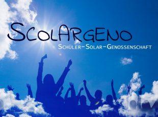 Scolargeno