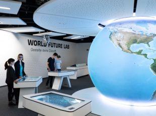World Future Lab