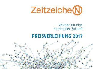 ZeitzeicheN 2017