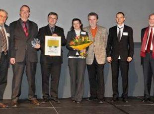 Sonderpreis: Landschaftsverband Rheinland