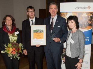Sonderpreis: Neumarkter Lammsbräu