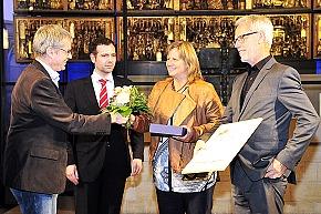 Sieger: Kreis Recklinghausen
