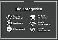 Nominiert: Change e.V. / Max Weber-Programm Bayern