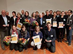 ZeitzeicheN 2011