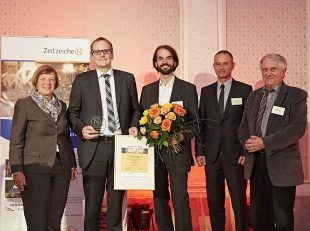 Sonderpreis: Evangelischer Kirchentag Hamburg