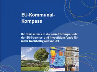 EU-Kommunal-Kompass