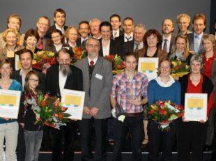 ZeitzeicheN 2009