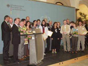 ZeitzeicheN 2007