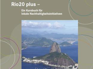 Rio20 plus
