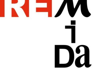 Preisträger: Remida - das kreative Recycling Centro