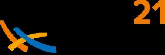 Netzwerk21Camp