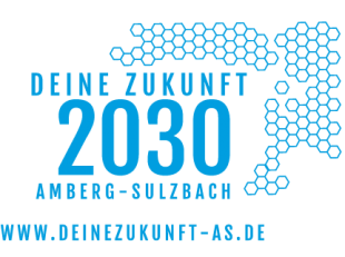 Preisträger: Landkreis Amberg-Sulzbach