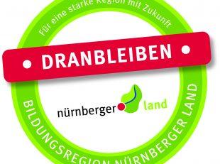 Bildungsregion Nürnberger Land