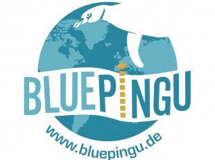 SDGs go Local - BluePingu e.V.