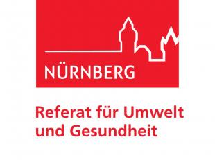 Klimarundgängen - Referat für Umwelt und Gesundheit Nürnberg