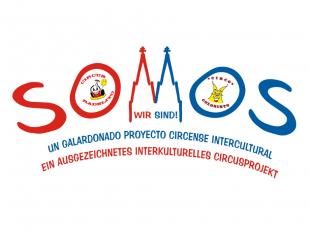 Jugendaustauschprojekt SOMOS